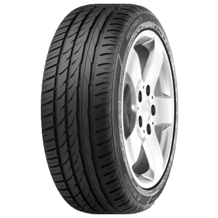 155/65 R13 W429 Winter i*Pike RS2 HANKOOK 73T TL шип